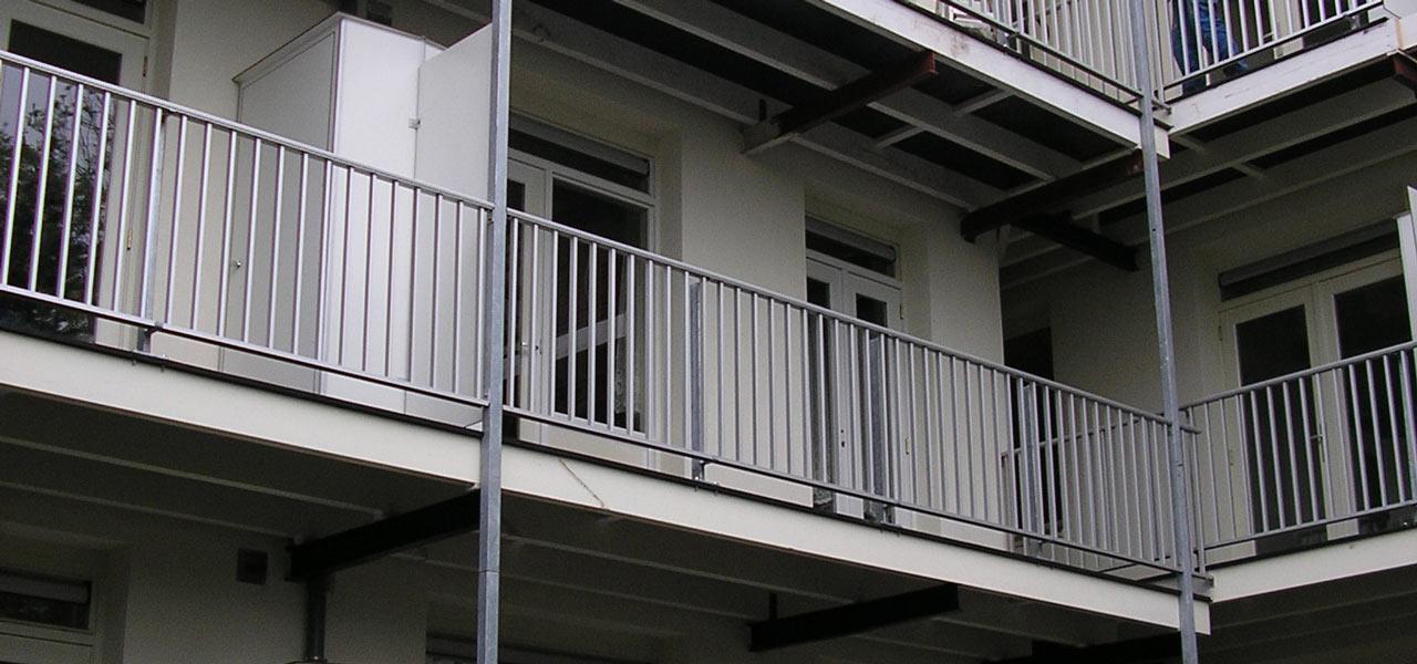 balkonkasten
